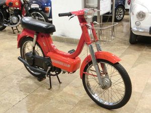 PIAGGIO VESPINO GL - 1976 For Sale
