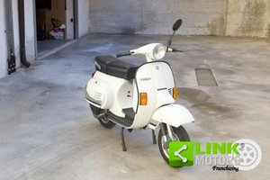 1984 Piaggio Vespa 125 ETS For Sale