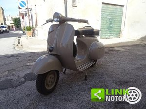 Picture of 1959 Vespa 125 VNA2T-