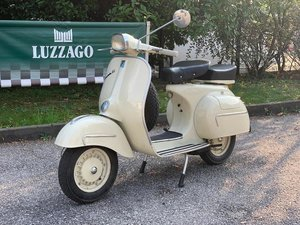 Picture of 1963 Piaggio - Vespa 150 GL For Sale