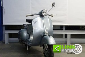 Picture of 1958 Piaggio VB1 150 For Sale