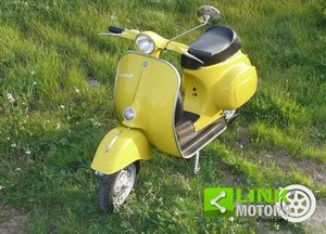 Picture of 1976 Piaggio Vespa 50 R restauro Professionale For Sale