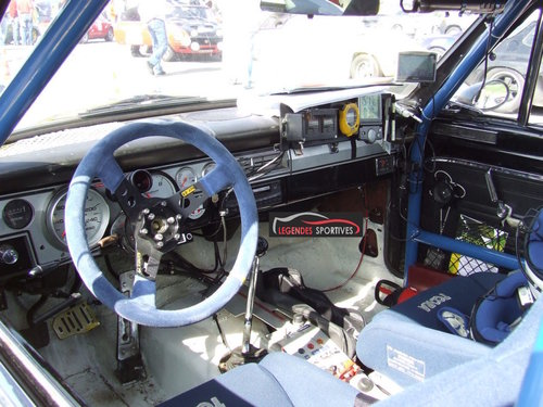 1966 Plymouth Barracuda For Sale (picture 3 of 6)