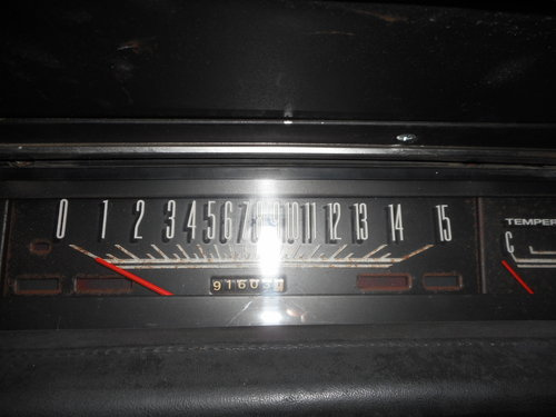 1968 Plymouth GTX 440 '68 For Sale (picture 3 of 6)