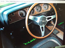 1970 Plymouth Cuda Hemi LimeLite Rare 1 of 247 4 Speed $399k For Sale (picture 3 of 5)