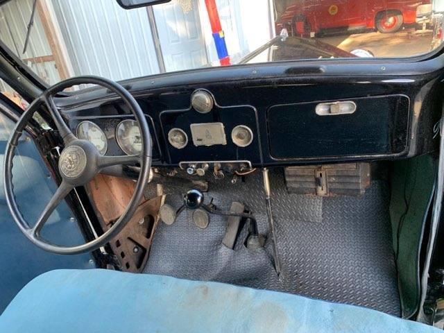1937 Plymouth Sedan (Elizabethton, TN) $24,900 obo For Sale (picture 3 of 6)