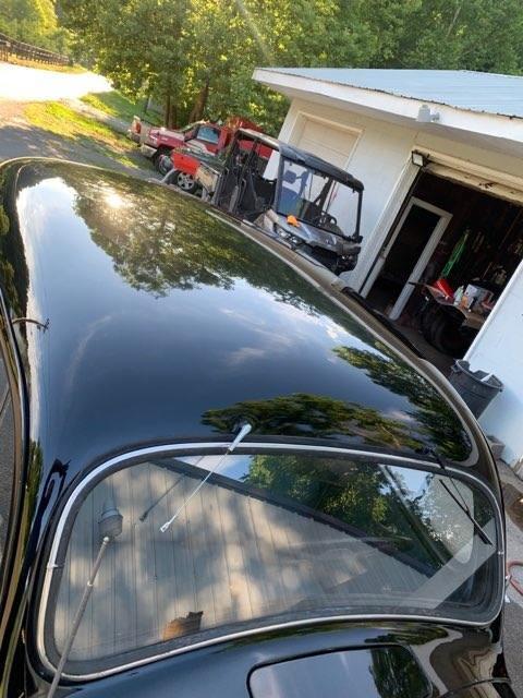 1937 Plymouth Sedan (Elizabethton, TN) $24,900 obo For Sale (picture 4 of 6)