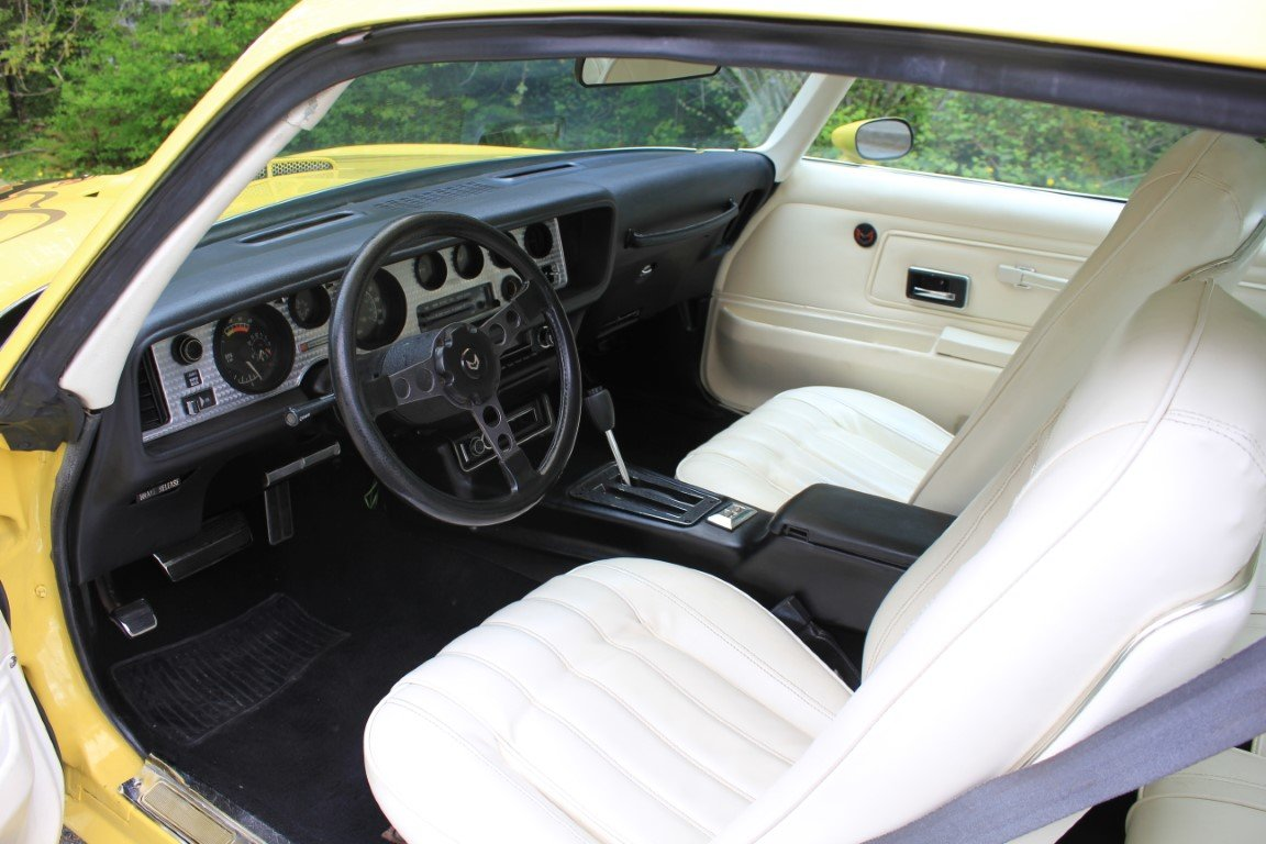1964 1965 Plymouth Fury Hot Rod  For Sale (picture 4 of 5)