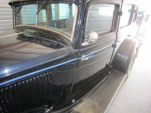 Picture of Rare All Steel 1932 Plymouth Street Rod For Sale