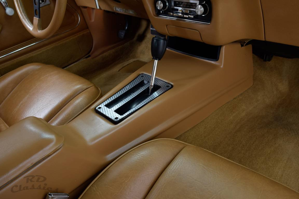 1979 Pontiac Trans Am 2D Coupe For Sale (picture 5 of 6)