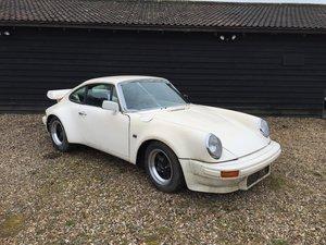 1983 Porsche 911 Kit car