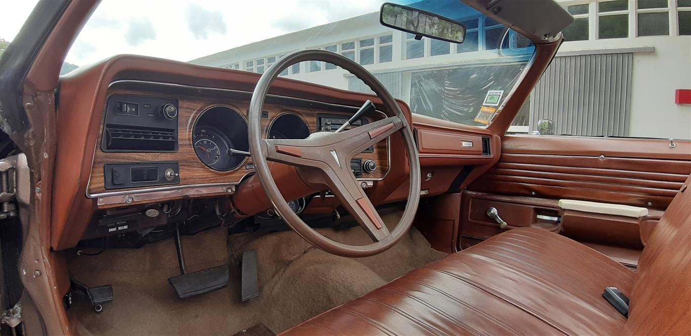 1971 Very rare For Sale (picture 6 of 6)