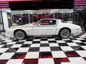 Picture of 1976 Pontiac Firebird Espirit For Sale