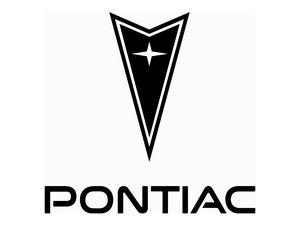 0022 Pontiac's Wanted