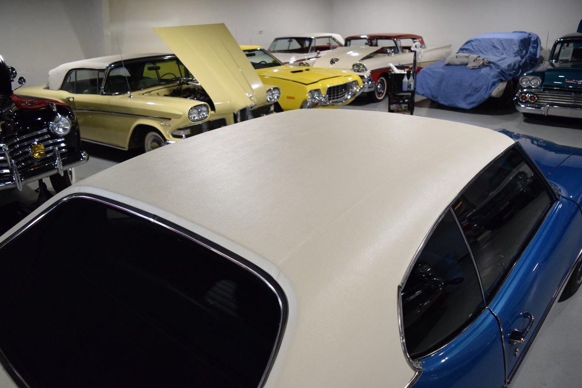1971 Pontiac Lemans  For Sale (picture 6 of 6)
