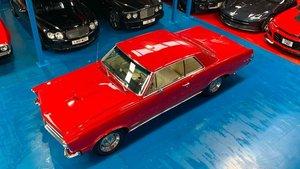 Picture of 1965 PONTIAC GTO 6.5 TRI POWER