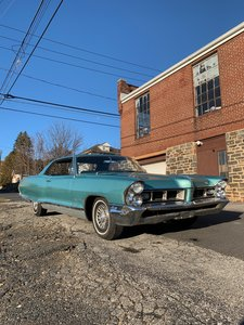 Picture of 1965 Pontiac Grand Prix For Sale