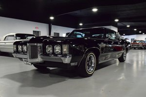 Picture of 1969 Pontiac Grand Prix For Sale
