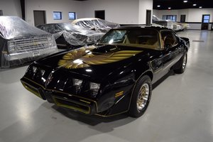 Picture of 1980 Pontiac Trans Am For Sale