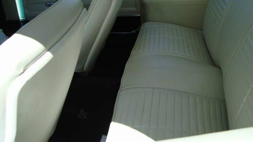 1968 Pontiac Fiirebird For Sale (picture 6 of 6)