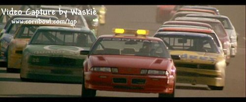 1989 Pontiac ASC/McClaren Grand Prix Turbo Coupe For Sale (picture 6 of 6)