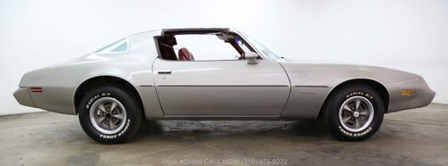 1979 Pontiac Firebird For Sale (picture 2 of 6)