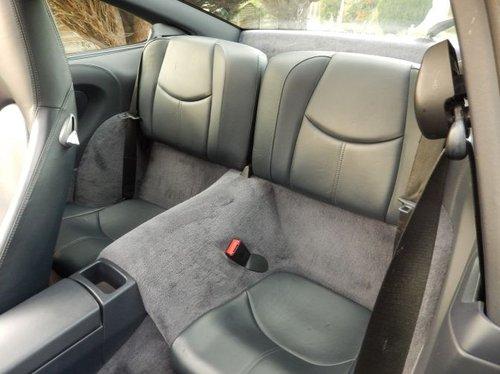 2007 PORSCHE 911 CARRERA 2  manual  SOLD (picture 5 of 6)