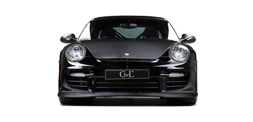 2010 Porsche 911 (997) GT2 RS (DEPOSIT TAKEN) For Sale (picture 6 of 6)