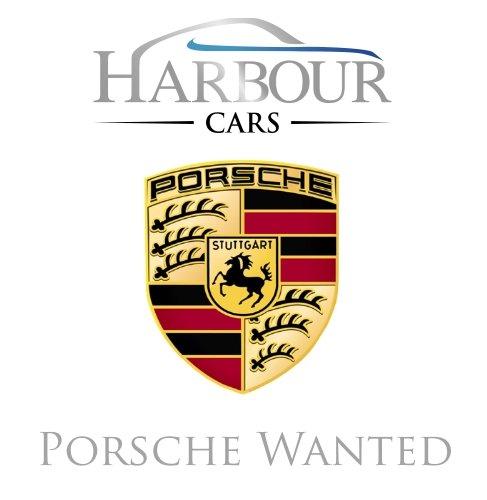 2008/58 Porsche 911 (997) Gen 2 3.8 C4S PDK Cabriolet Wanted (picture 1 of 6)