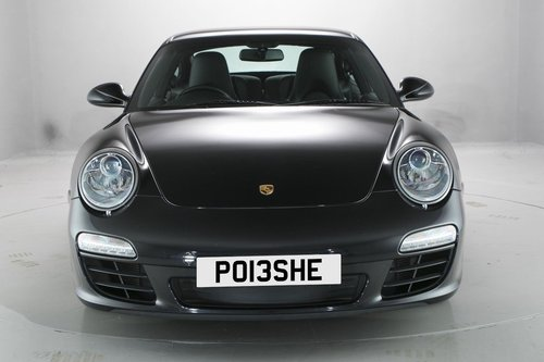 2013 Private Plate  For Sale (picture 1 of 2)