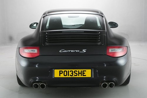 2013 Private Plate  For Sale (picture 2 of 2)