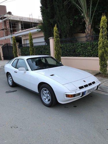 1980 Rare appreciating classic ! For Sale (picture 2 of 6)