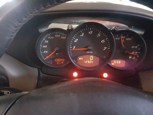 2000 Porsche Boxster 2.7 For Sale (picture 5 of 6)