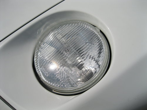 1990 Porsche 928 5.0 S4 5.0 V8 Auto ** Left Hand Drive - Low For Sale (picture 6 of 6)