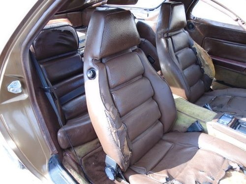 PORSCHE 928 S1 AUTO LHD COUPE(1979)BRONZE RUSTFREE US IMPORT SOLD (picture 6 of 6)