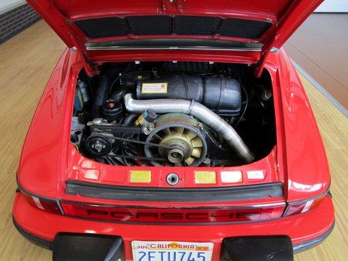 1977 Porsche 911S Targa Small Body / Sportomatic For Sale (picture 6 of 6)
