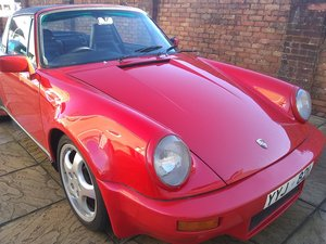 1972 911T Targa Oilcap Model RHD For Sale