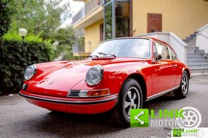 Porsche 911 2.2 T (1970) For Sale