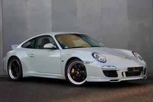 2010 Porsche 911 / 997 Sport Classic LHD For Sale