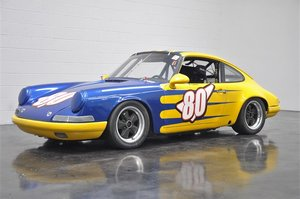 Picture of 1968 Porsche 911 Racecar = Fast  HSR/ SVRA  $69.5k For Sale