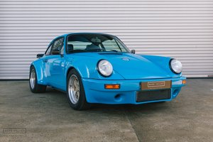 1974 Porsche 911 3.0 RS Replica SOLD