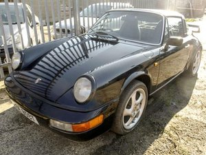 1979 Porsche 911 SC Targa For Sale by Auction