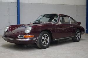 PORSCHE 912, 1967 For Sale by Auction