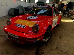 1970 911 classic For Sale