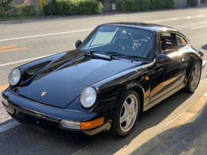 1991 1 of 290 cars For Sale