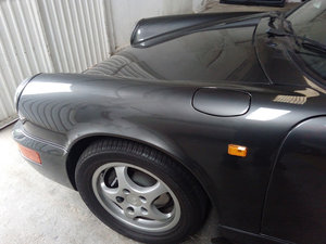 1992 Porsche 964 CARRERA 4 For Sale