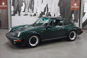 1981 Porsche 911 3.0 SC Coupe For Sale