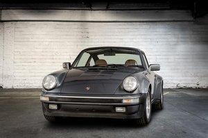 Porsche 930 3,0 1976 For Sale