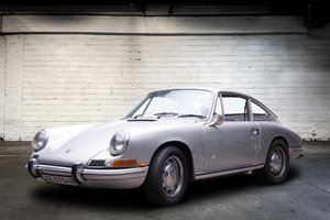 1976 Porsche 911 2,0 Coupe For Sale