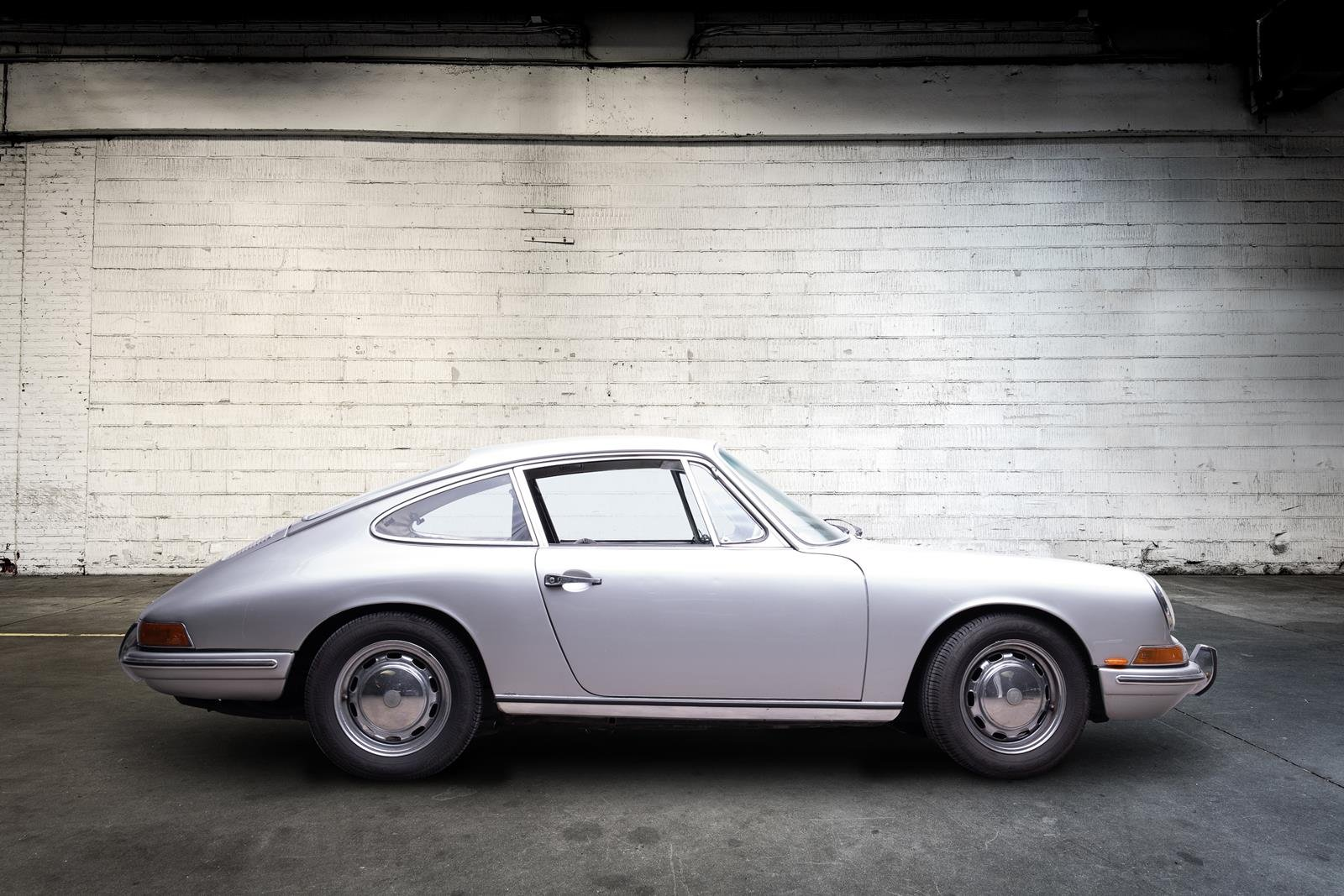 1976 Porsche 911 2,0 Coupe For Sale (picture 3 of 6)